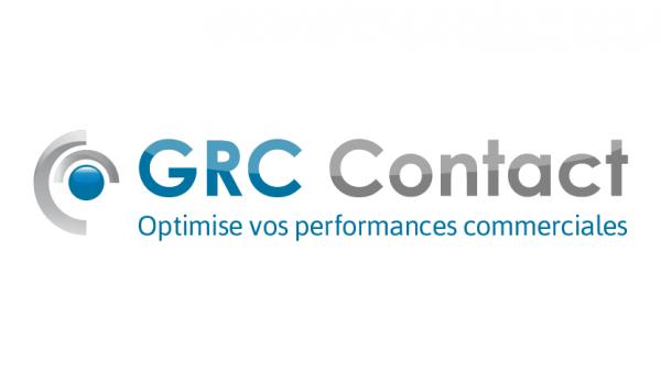 GRC Contact intègre le Groupe Oparédo